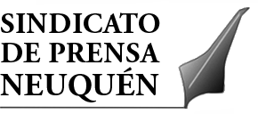 SINDICATO DE PRENSA DE NEUQUN