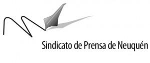 logo sindicato de prensa