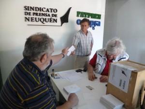 elecciones noviembre 2014