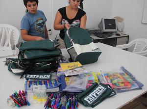 Ayuda escolar FATPREN-SPN 2015 03 Sindicato de Prensa de Neuquu00E9n