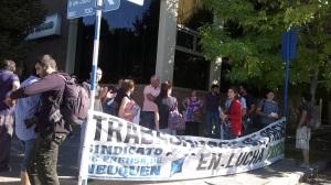 Fisque Menuco Manifestacion Edit Río Negro Trabajadores de Prensa 20Marzo2015 SPN 06