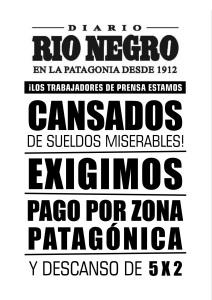 panfleto 20 marzo  2015 Fisque Menuco 2015 DIARIO R+ìO NEGRO 02