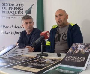 conf presentacion libro crimenes de la dictadura MES_2501