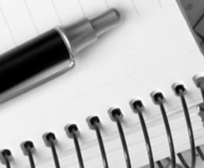 Pronunciamiento contra el cobro de notas periodísticas