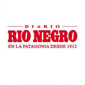 Denunciamos y repudiamos desvinculaciones compulsivas en Río Negro