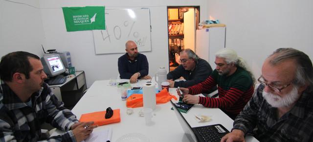 40 por ciento de zona patagónica: inicia campaña nacional el 1 de octubre