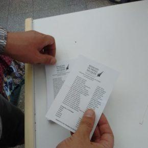 Renovamos autoridades en el Sindicato de Prensa de Neuquén